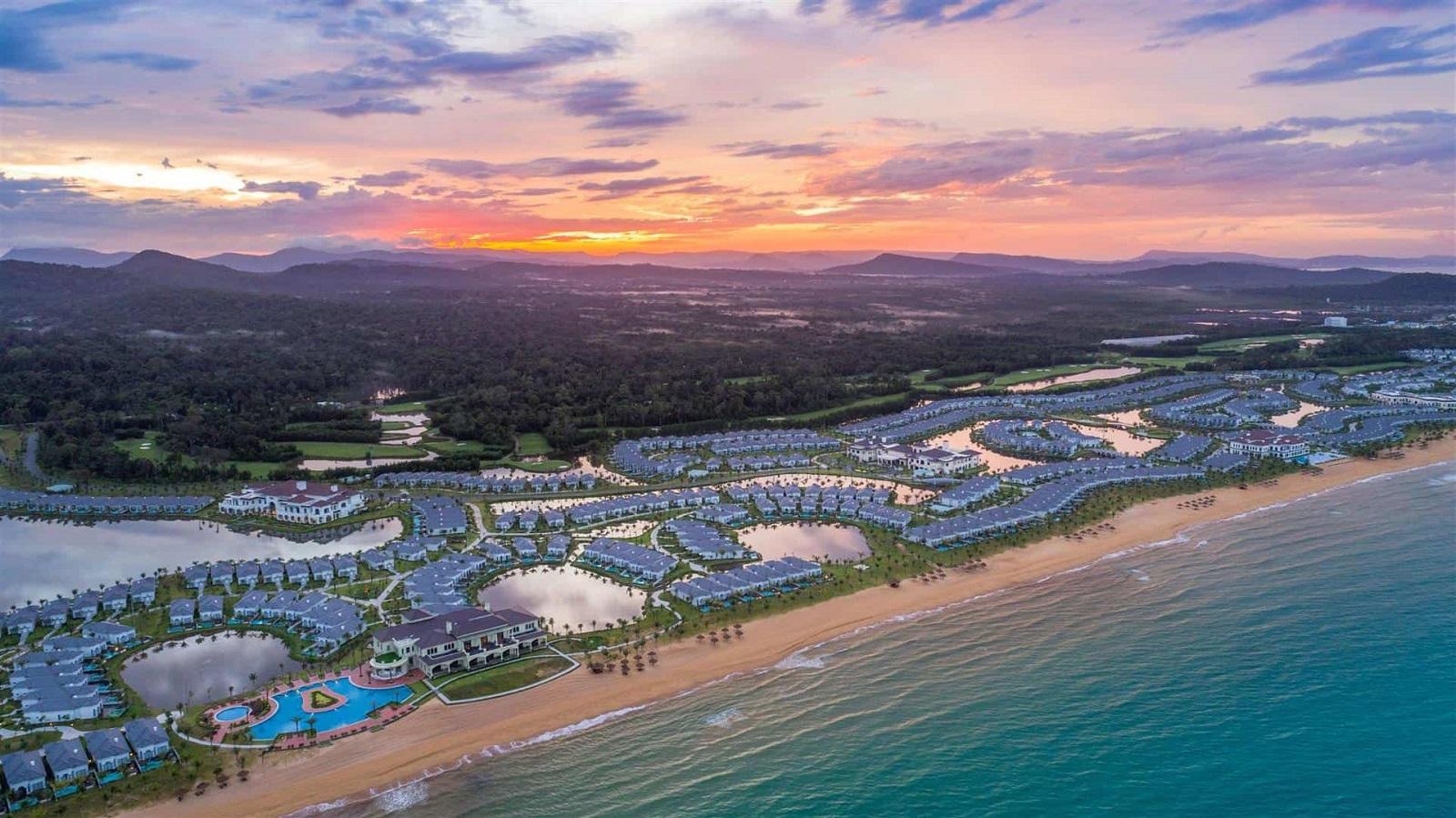 Đầu tư bất động sản Phú Quốc: Chuyện cũ mà mới!