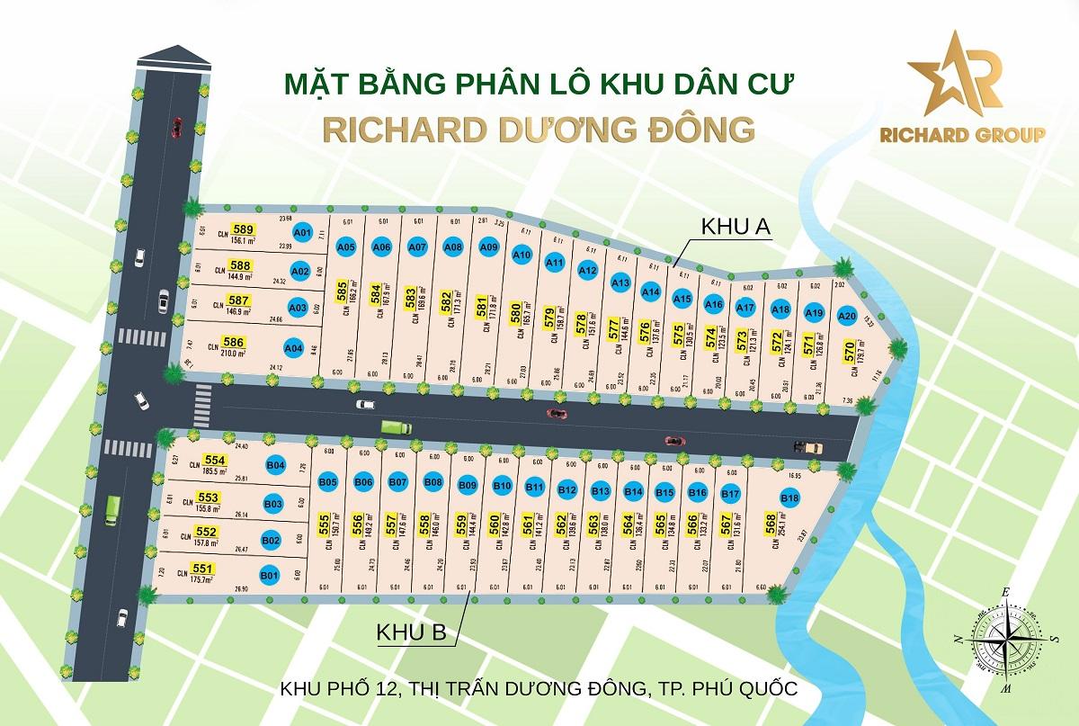so-do-phan-lo-khu-dan-cu-richard-duong-dong