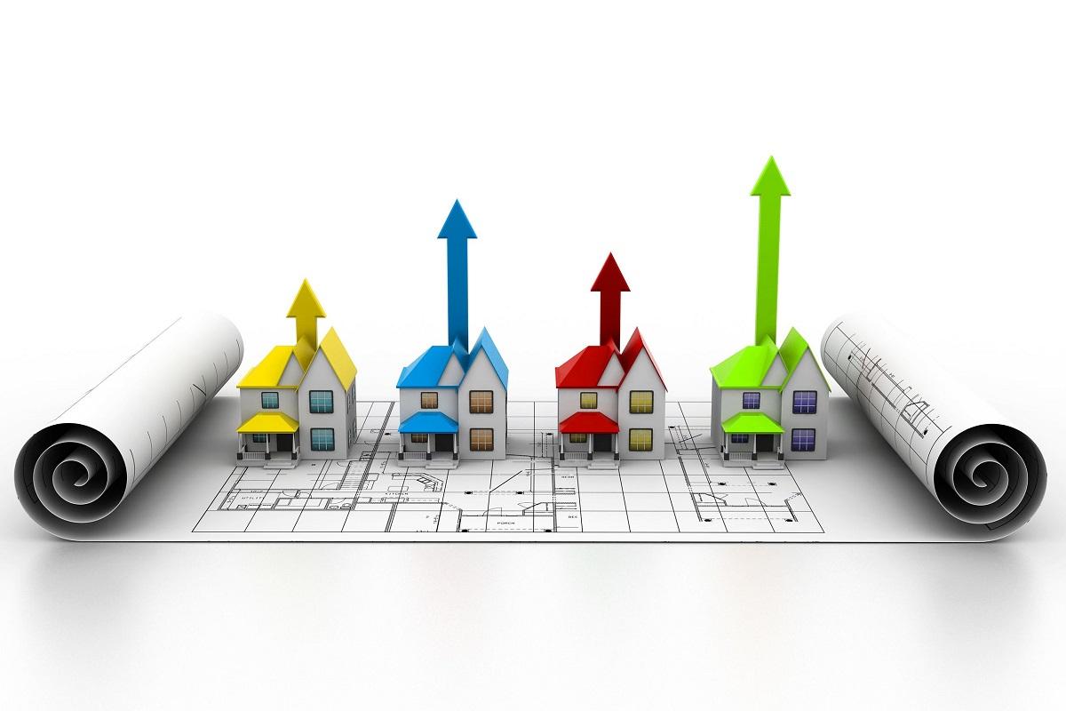 2 kịch bản thị trường bất động sản Lâm Đồng sau đại dịch
